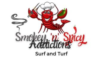 Smokey 'N' Spicy Addictions