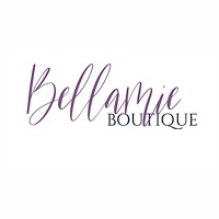 Bellamie Boutique