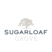Sugarloaf Grove Apartments