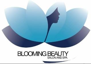 Blooming Beauty Salon & Spa