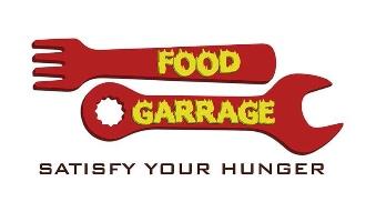 Food Garrage