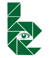 TEG CCTV