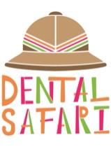 Dental Safari Ltd