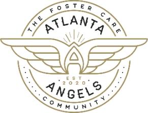 Atlanta Angels