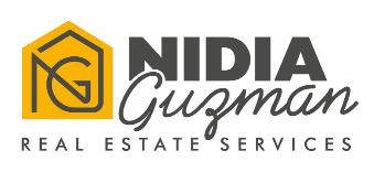 Nidia Guzman Real Estate Services