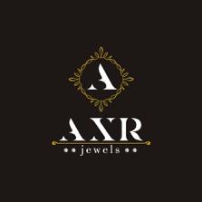 AXR Jewels