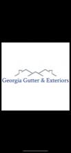 Georgia Gutter & Exteriors