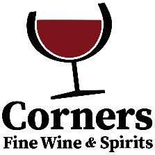 Corners Fine Wine & Spirits