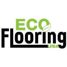 Eco Flooring USA LLC