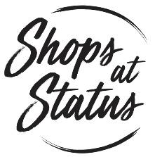 Shops at Status