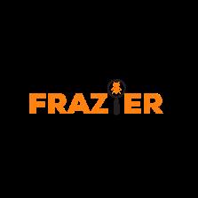 Frazier Pest Management, LLC