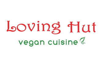 Loving Hut Vegan Cuisine