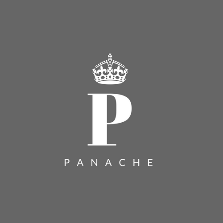Panache Consignment Boutique