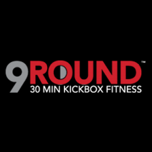 9Round Fitness - Lawrenceville, GA