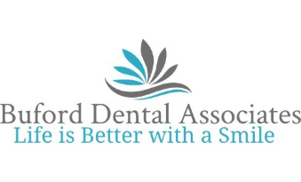 Buford Dental Associates