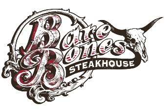Barebones Steakhouse