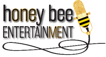 Honey Bee Entertainment, Inc.