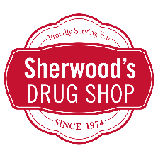 Sherwood's Drug Shop