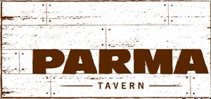 Parma Tavern