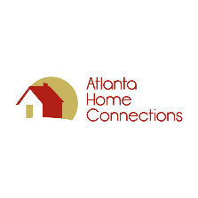 Atlanta Home Connections