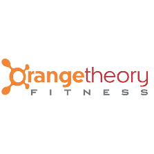 Orangetheory Fitness Sugar Hill-Buford