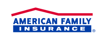 American Family Insurance - Hugo Zamora Agency