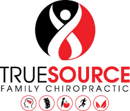 True Source Family Chiropractic