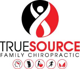 True Source Family Chiropractic