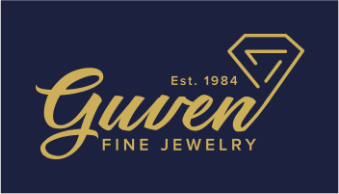 Guven Fine Jewelry Inc