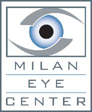 Milan Eye Center