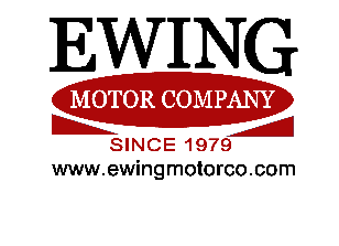 EWING MOTOR COMPANY INC
