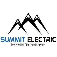 Summit Electric LLC
