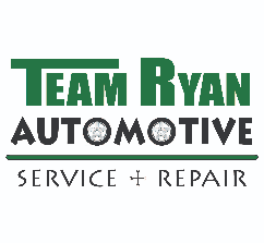 Team Ryan Automotive