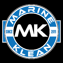 Marine Klean Boat detailing