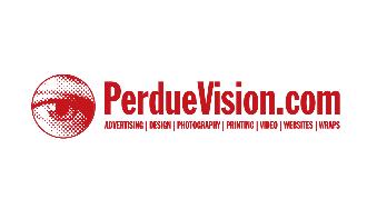 Perdue Vision LLC