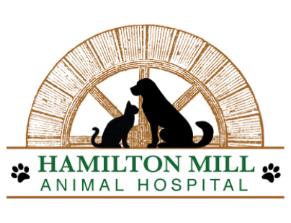 Hamilton Mill Animal Hospital