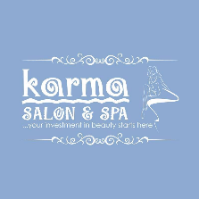 Karma Salon & Spa