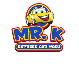 Mr. K Car Wash