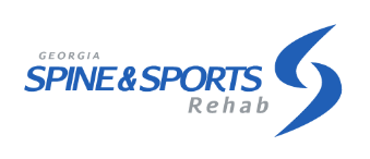 Georgia Spine & Sports Rehab