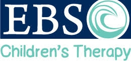 EBS Children's Therapy - GA