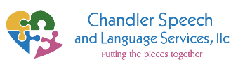 Chandler Speech and Language Services/EBS Children's Therapy - GA