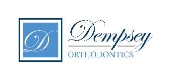 Dempsey Orthodontics