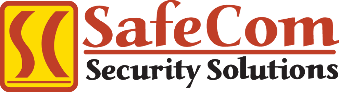 SafeCom Security Solutions, Inc.