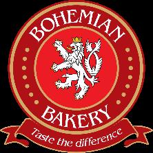 Bohemian Bakery
