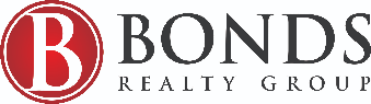 Bonds Realty Group