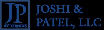 Joshi & Patel, LLC