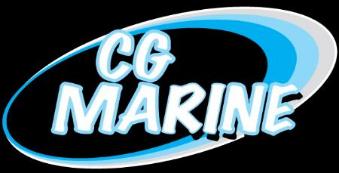 CG Marine Inc.