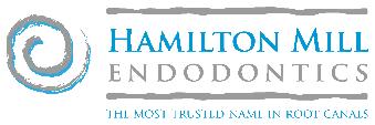 Hamilton Mill Endodontics