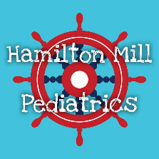 Hamilton Mill Pediatrics
