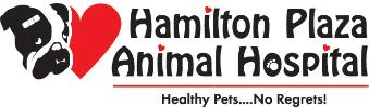 Hamilton Plaza Animal Hospital